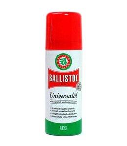 Ballistol Ballistol wapenolie Spray 50ml