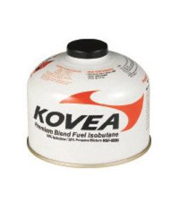 Kovea Screw Type Gas 230gr