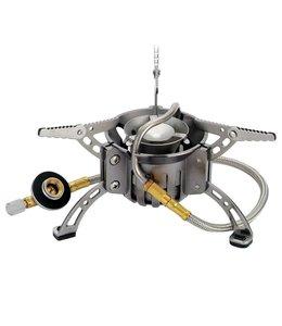 Kovea Booster +1 brander (werkt op butane en benzine)