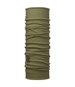 Buff Merino Wol Light military