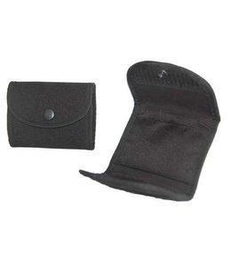 Makhai Tasje voor Latex handschoenen  Large  (drie vakken)