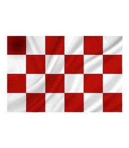 Vlag North-Brabant (100x150cm)