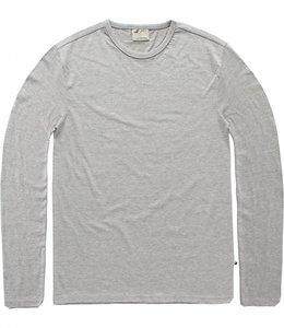 Vintage Industries Jean long sleeve shirt heather