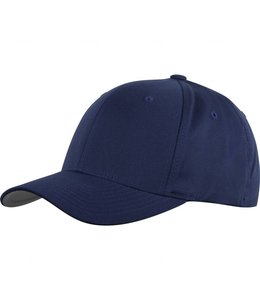 Flexfit Cap Navy passende pet