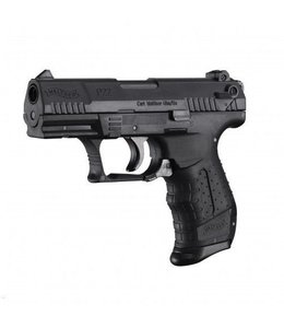 Walther Speelgoed pistool BB P22