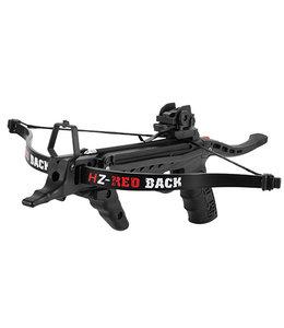 Hori-zone Redback 80 lbs mini pistool-kruisboog