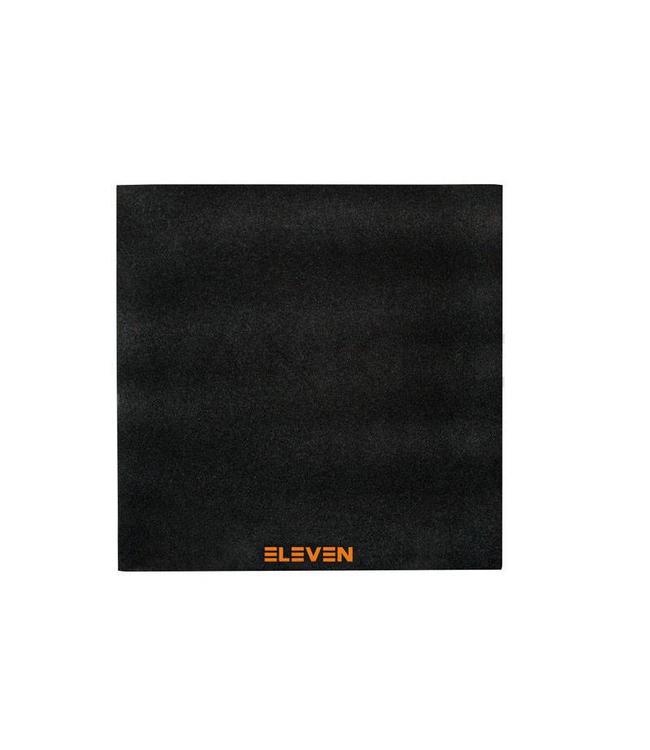 Eleven Start doel target 60X60X7CM
