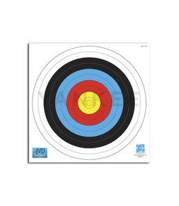 Target Face FITA 60 cm
