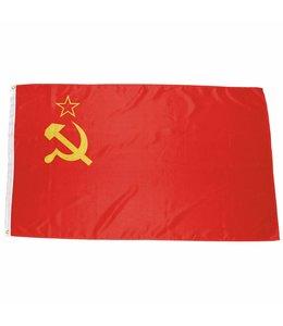 "Vlag ""USSR/Soviet unie"", 90x150 cm"