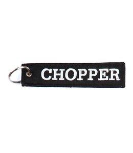 Sleutelhanger chopper Misc.