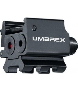 Walther Laser sight Nano Laser Vizier