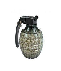 Umarex BB's 0,12 gr Hand granaat fles (800 stuks)