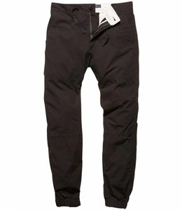 Vintage Industries May jogger black