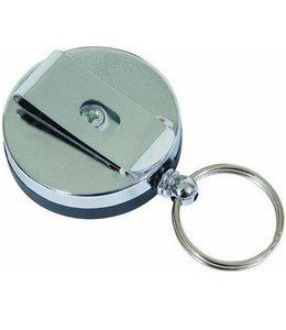 Mini-retractor voor I.D.
