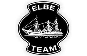 Elbe Troyer