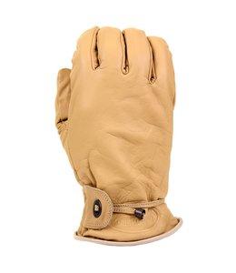 Rodeo Handschoenen yellow