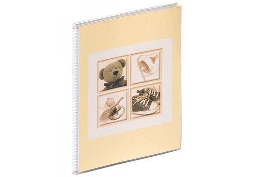 "Walther Design Minialbum ""Sweet Things"""