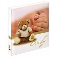 "Babyalbum ""Babys Touch"""
