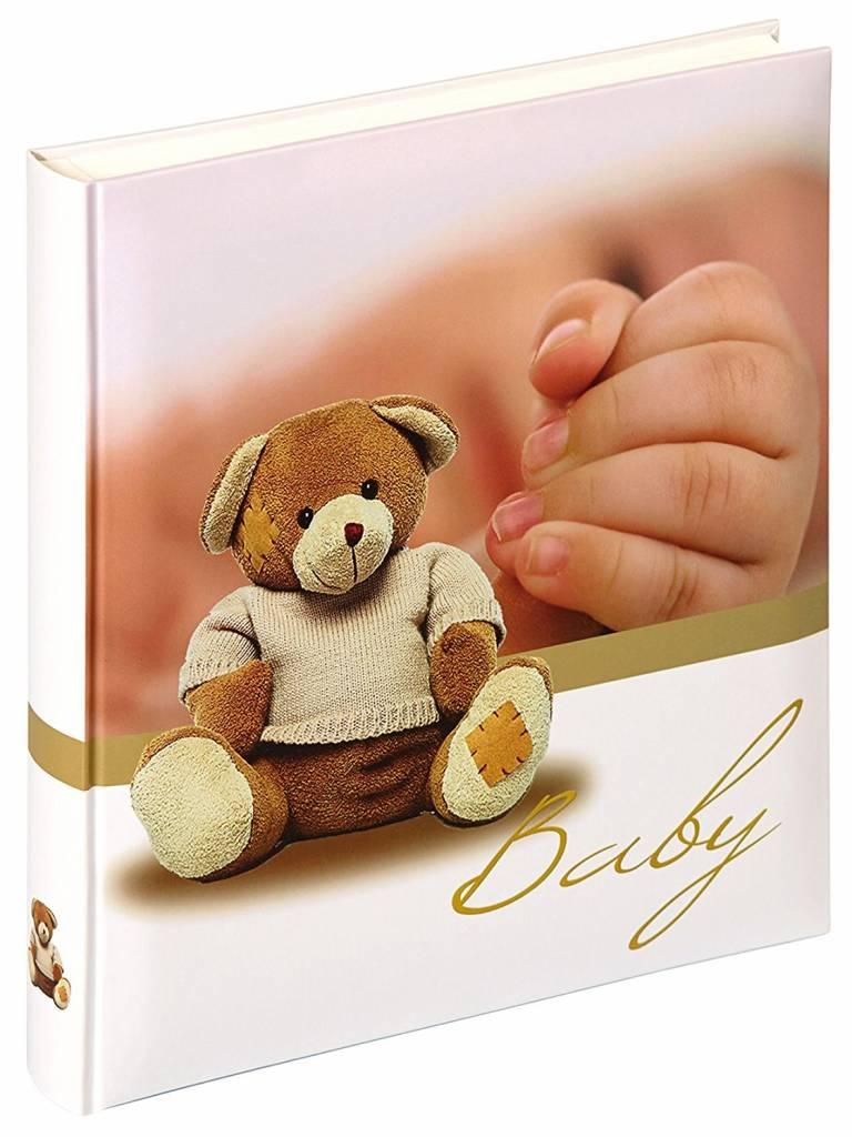 Babyalbum Babys Touch