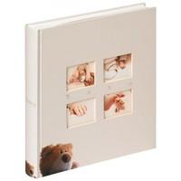 "Baby album ""Classic Bear"""