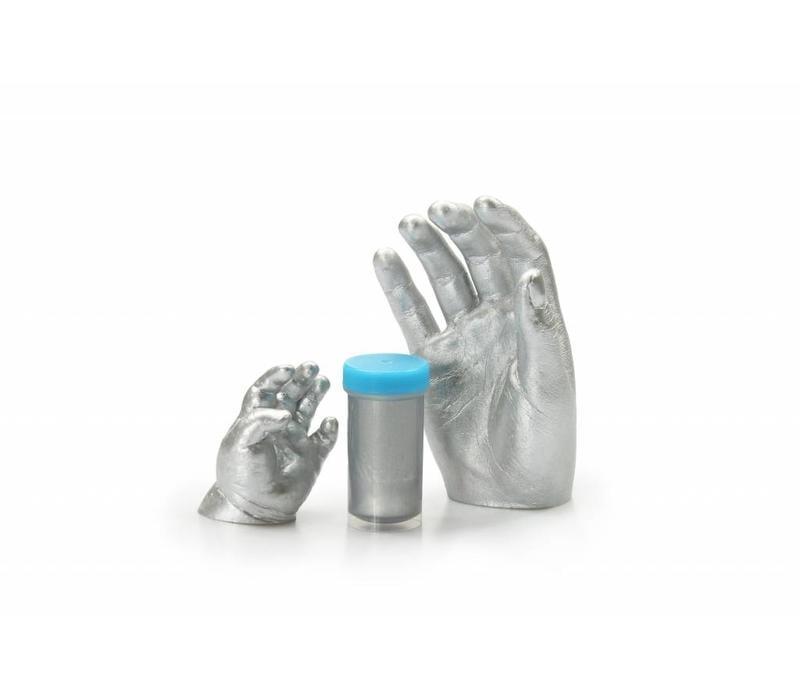 Lucky Hands® Acrylic paint
