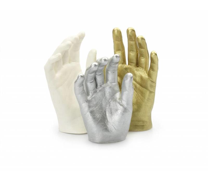 Lucky Hands® Acryllak