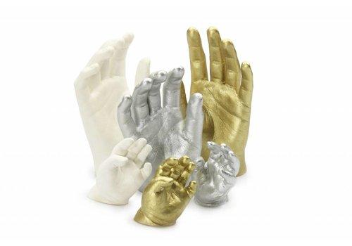 Lucky Hands® Acryllack