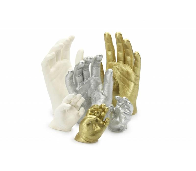 Lucky Hands® Laca acrílica