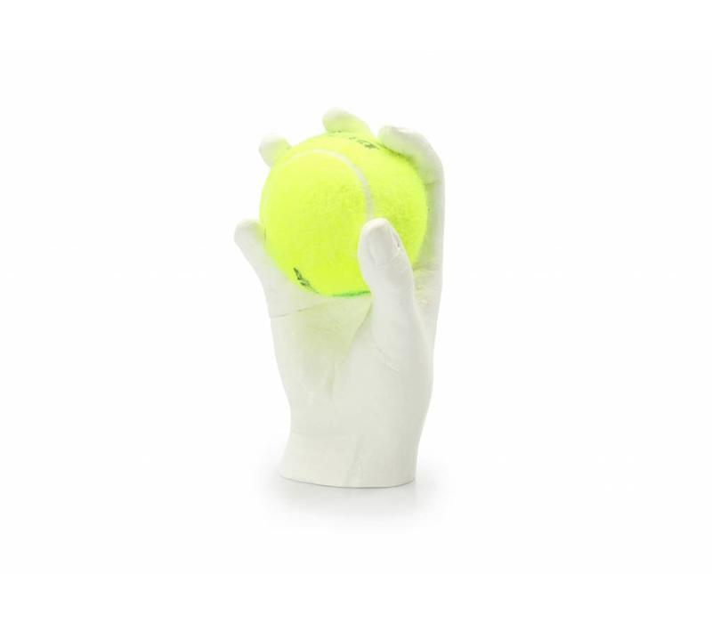 Lucky Hands® Abformsets für Kinder, Jugendliche und Erwachsene