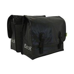 Beck Classic Zwart