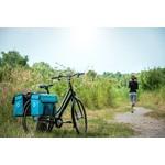 Merken - van allerlei fietsaccessoires