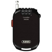 ABUS Kabelslot Combiflex 2502 - 85 CM - met cijfercode - oprolbaar