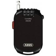 ABUS Kabelslot Combiflex 2502 - cijfercode - oprolbaar - 85 CM