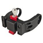 KLICKfix houder / adapter - voor stuurtassen en méér