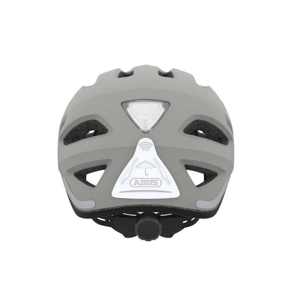 Info en aanbod speed pedelec helmen e-bike