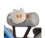 Accessoires fietsstoeltje