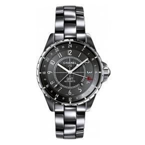 Chanel J12 Chronomat GMT (H3099)