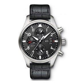 IWC Pilot's Watch Chronograph (IW377701)