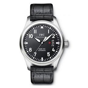 IWC Pilot's Watch Mk. XVII (IW326501)