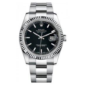 Rolex Datejust (116234)