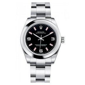 Rolex Oyster Perpetual (177200)