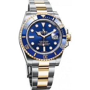 Rolex Submariner Date (116613LB)