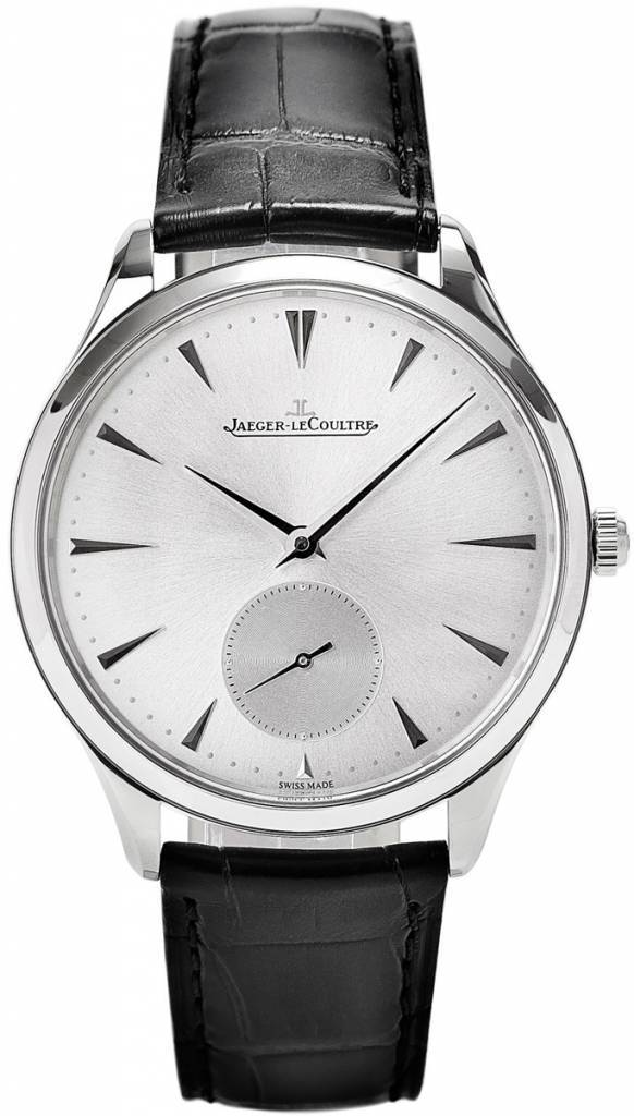 Jaeger-leCoultre Master Ultra Thin (Q1278420)