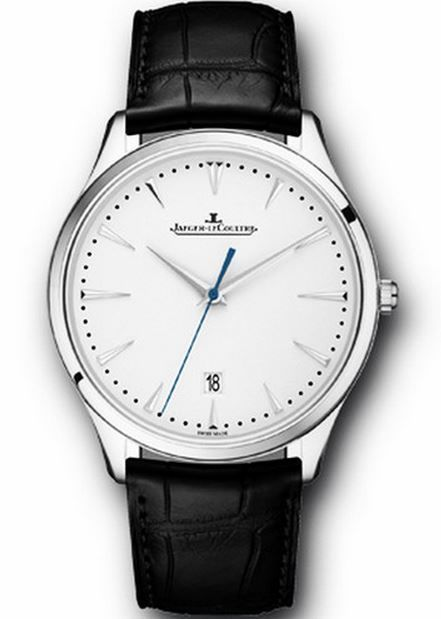 Jaeger-leCoultre Master Ultra Thin (Q1288420)