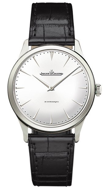 Jaeger-leCoultre Master Ultra Thin (Q1338421)