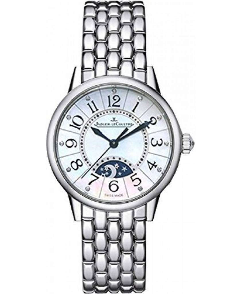 Jaeger-leCoultre Rendez-Vous Night and Day (Q3468190)
