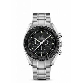 Omega Speedmaster Professional Chronograph (311.30.42.30.01.005)