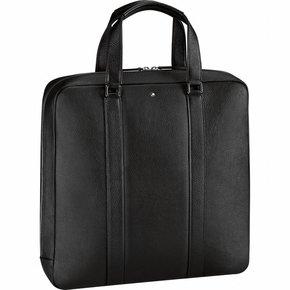 Montblanc Meisterstück Soft Grain Tote Bag