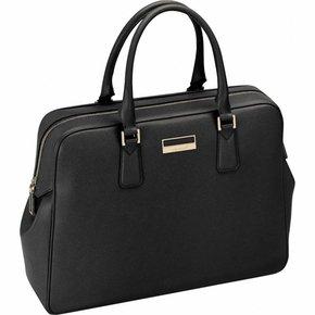 Montblanc Sartorial Medium Tote Bag