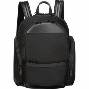 Montblanc Nightflight Backpack Medium